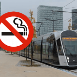 LUXEMBOURG: Towards a ban on tobacco in bus and tram stops?