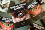 AUSTRALIE : Le paquet neutre ? Un véritable échec dans la lutte face au tabagisme !