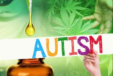 VEREINIGTE STAATEN: Bald eine Studie über die Verwendung von CBD-E-Liquids bei Autismus?