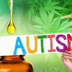 """מקור חדשות לפי נושאים: ארה""""ב: בקרוב מחקר על השימוש של נוזל אלקטרוני ב CBD במקרים אוטיזם?"""