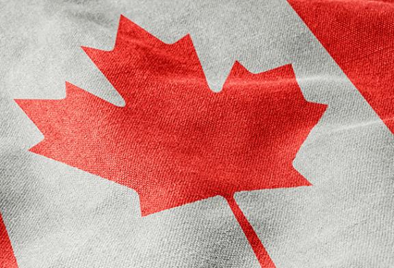 CANADA : Une réglementation qui autorise la publicité sur l'e-cigarette.