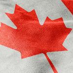 קנדה: תקנה המאפשרת פרסום על הסיגריה האלקטרונית.