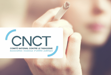 FRANCE : Une enquête contre l'industrie du tabac pour «mise en danger de la vie d'autrui»