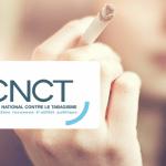 """FRANCIA: Investigación contra la industria tabacalera por """"poner en peligro la vida de otros"""""""