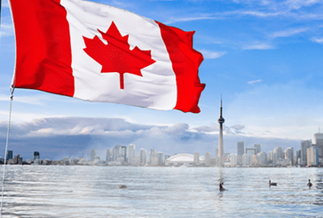 CANADA: Bill S-5 frames and regulates e-cigarettes!