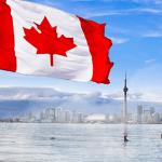 CANADA : Le projet de loi S-5 encadre et réglemente l'e-cigarette !