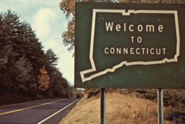 USA: Connecticut non lontano dal bandire la vendita di e-cigarette online!