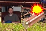 USA: Autopsy confirms first death following e-cigarette explosion.