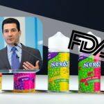 """ארה""""ב: ה- FDA רוצה להגביר את החיפוש אחר סיגריות אלקטרוניות בקרב צעירים!"""
