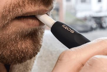 COREE DU SUD : Les résultats de l'étude sur la nocivité du tabac chauffé bientôt disponibles