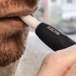 COREA DEL SUD: presto disponibili i risultati dello studio sugli effetti nocivi del tabacco riscaldato