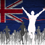 ניו זילנד: סיגריה אלקטרונית עם ניקוטין רשמית חוקית!
