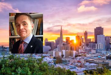STATI UNITI: Opposizione alla misura che vieta la vendita di e-sigarette a San Francisco.