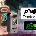 INFO BATCH : IPV Trantor TC (Pioneer4You)