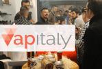 VAPITALY : Plus de 20 000 visiteurs et des promesses politiques pour cette quatrième édition.