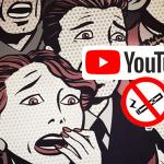 ETATS-UNIS : Vent de panique chez les Youtubers de la vape !