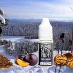 RECENSIONE / PROVA: Black Trail di Mont Blanc Vapes