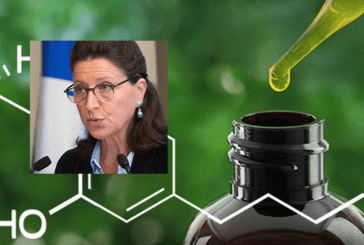 FRANCE: Agnès Buzyn wants to shut down establishments that sell CBD.