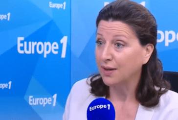 E-CIGARETTE : «Clairement moins toxique que le tabac» pour Agnès Buzyn