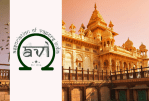 INDE : L'Association of Vapers India souhaite que le Rajasthan réglemente l'e-cigarette !