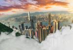 HONG KONG: il governo vuole regolamenti più severi sulla sigaretta elettronica!
