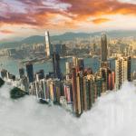 HONG KONG: il governo vuole una regolamentazione più severa delle sigarette elettroniche!