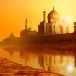 הודו: רופאים מגנים את השימוש בסיגריה אלקטרונית באנשים צעירים