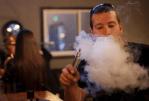 NUEVA ZELANDA: ¿La imagen del vaporizador se deterioró por el comportamiento de los vapeadores?