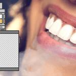 GESUNDHEIT: Kann die E-Zigarette Ihre Zähne schädigen?