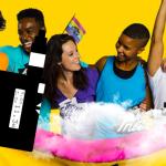 ETATS-UNIS : Plus de vapoteurs chez les jeunes LGBT que chez les hétéros en Ohio.