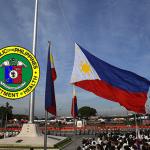 FILIPPINE: La sigaretta elettronica è tre volte più dannosa del fumo per il dipartimento della salute.
