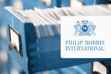 CANADA : Pas de données médicales, un revers pour Philip Morris !