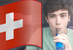 SWITZERLAND: A need for self-regulation in the sale of e-cigarettes to minors