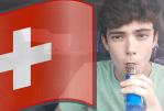 שוויץ: צורך בוויסות עצמי במכירת סיגריות אלקטרוניות לקטינים