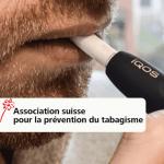 SUISSE : Une association s'attaque à la publicité sur le tabac et à Philip Morris