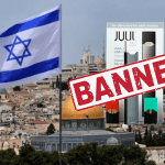 ISRAËL : Une interdiction totale de l'e-cigarette « Juul » confirmée !