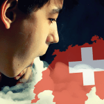 SWITZERLAND: Towards a ban on the sale of e-cigarettes for minors