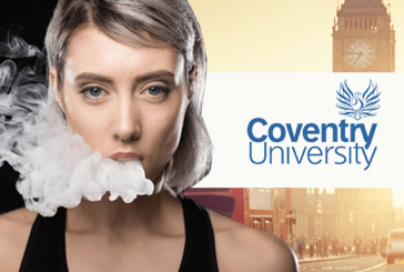 UNITED KINGDOM: A gateway effect of e-cigarette smoking to youth?