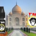 REVUE / TEST : Doucoury (Gamme Black) par V'ape