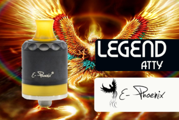 BATCH INFO: Legend Atty (E-phoenix)