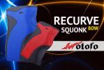 批量信息:Recurve Squonk 80W(Wotofo)