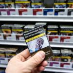 FRANCIA: entrata in vigore di nuovi prezzi per i pacchetti di sigarette