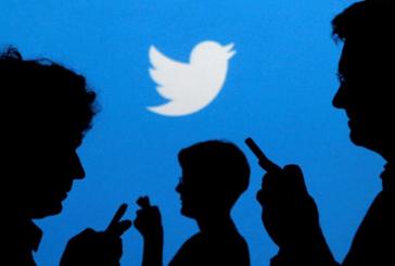TECHNOLOGIE : Des robots prêchent la légitimité de la vape sur Twitter.