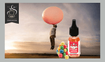 REVUE / TEST: Pink Bubble (Gourmet Pleasures Range) by Green Liquides