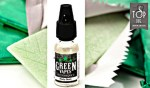 REVUE / TEST: Holy Gum (Classical Range) by Green Vapes