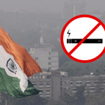 INDIA: il Ministero della Salute vuole vietare la vendita di sigarette elettroniche e di tabacco riscaldato.