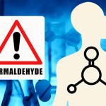 ETATS-UNIS : Des substances toxiques dans les poumons à cause de l'e-cigarette ?