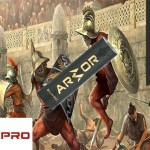 REVIEW / TEST: Armor Prime by Ehpro