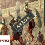 REVISIÓN / PRUEBA: Armor Prime por Ehpro