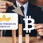 כלכלה: בריטיש אמריקן טבק מעדכנת את יעד המכירות הסיגריות שלה!